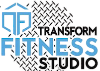 Transform Fitness Studio
